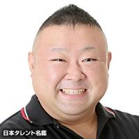 脇 知弘(ワキ トモヒロ)