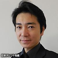 渡辺 聡(ワタナベ サトシ)