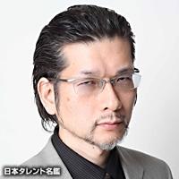 木村 優介(キムラ ユウスケ)