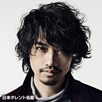 斎藤 工(サイトウ タクミ)