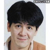 宗矢 樹頼(ソウヤ シゲノリ)