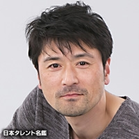 田中 嘉治郎(タナカ カジロウ)