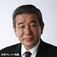 涌井 雅之(ワクイ マサユキ)