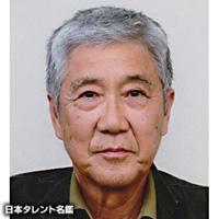 吉澤 健(ヨシザワ ケン)