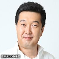 杉林 功(スギバヤシ イサオ)