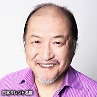 柴田 義之(シバタ ヨシユキ)