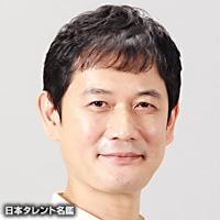 坂本 直季(サカモト ナオキ)