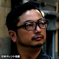 吉田 ゐさお(ヨシダ イサオ)
