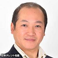 川北 冬樹(カワキタ フユキ)