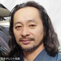 岩田 貴代志(イワタ キヨシ)