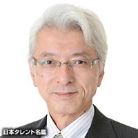 石田 晃一(イシダ コウイチ)