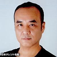 丹羽 葉介(ニワ ヨウスケ)