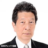 宮川 俊二(ミヤガワ シュンジ)