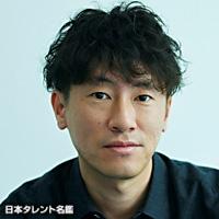 少路 勇介(ショウジ ユウスケ)