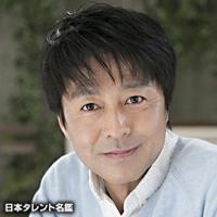 伊原 幸司(イハラ コウジ)