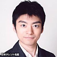 志賀 政信(シガ マサノブ)