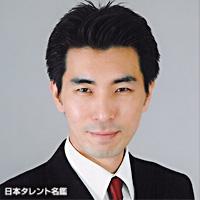 平本 閣(ヒラモト カク)
