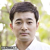 橋本 拓也(ハシモト タクヤ)