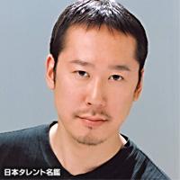 DJ 吉川(ディージェイ キッカワ)