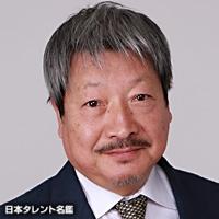 藤井 びん(フジイ ビン)