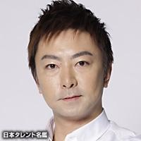 嶋倉 雷象(シマクラ ライゾウ)