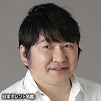 秋葉 陽司(アキバ ヨウジ)