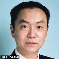 松井 基展(マツイ モトノブ)