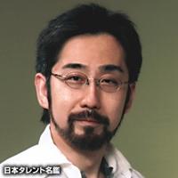 佐々木 健(ササキ タケシ)