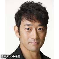 迫田 孝也(サコダ タカヤ)