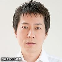 松川 貴弘(マツカワ タカヒロ)