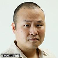 日向 とめ吉(ヒムカ トメキチ)