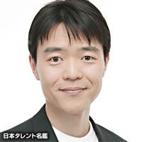 織田 優成(オダ ユウセイ)