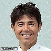 義田 貴士(ヨシダ タカシ)