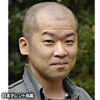 ひもの屋カレイ(ヒモノヤカレイ)
