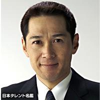 永峯 良(ナガミネ リョウ)
