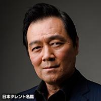 鈴木 隆仁(スズキ リュウジン)