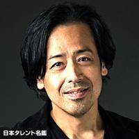 広田 勇二(ヒロタ ユウジ)