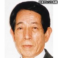 上坂 元祐(コウサカ モトスケ)