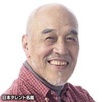側見 民雄(ソバミ タミオ)