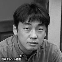 山本 浩司(ヤマモト ヒロシ)