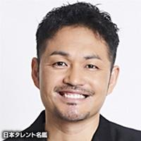 阿部 亮平(アベ リョウヘイ)