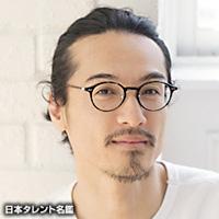 唐橋 充(カラハシ ミツル)