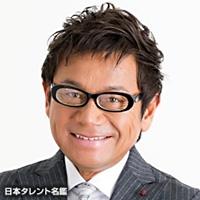 伊津野 亮(イズノ リョウ)