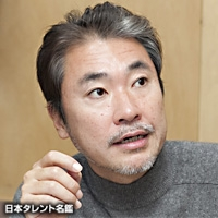 青山 勝(アオヤマ マサル)