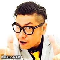 赤P−MAN(アカピーマン)