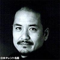 宮川 雅彦(ミヤカワ マサヒコ)