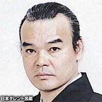 田中 耕三郎(タナカ コウザブロウ)