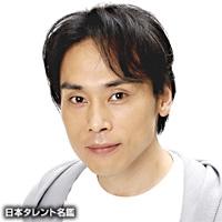 辻本 一樹(ツジモト カズキ)