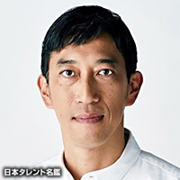 安藤 彰則(アンドウ アキノリ)