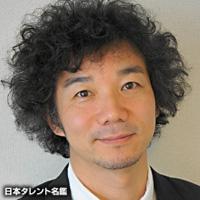 石本 興司(イシモト コウジ)